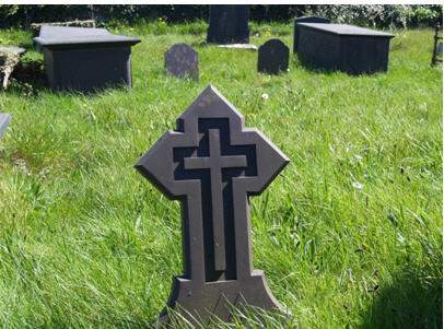 consumer tips on purchasing a grave marker nabgg